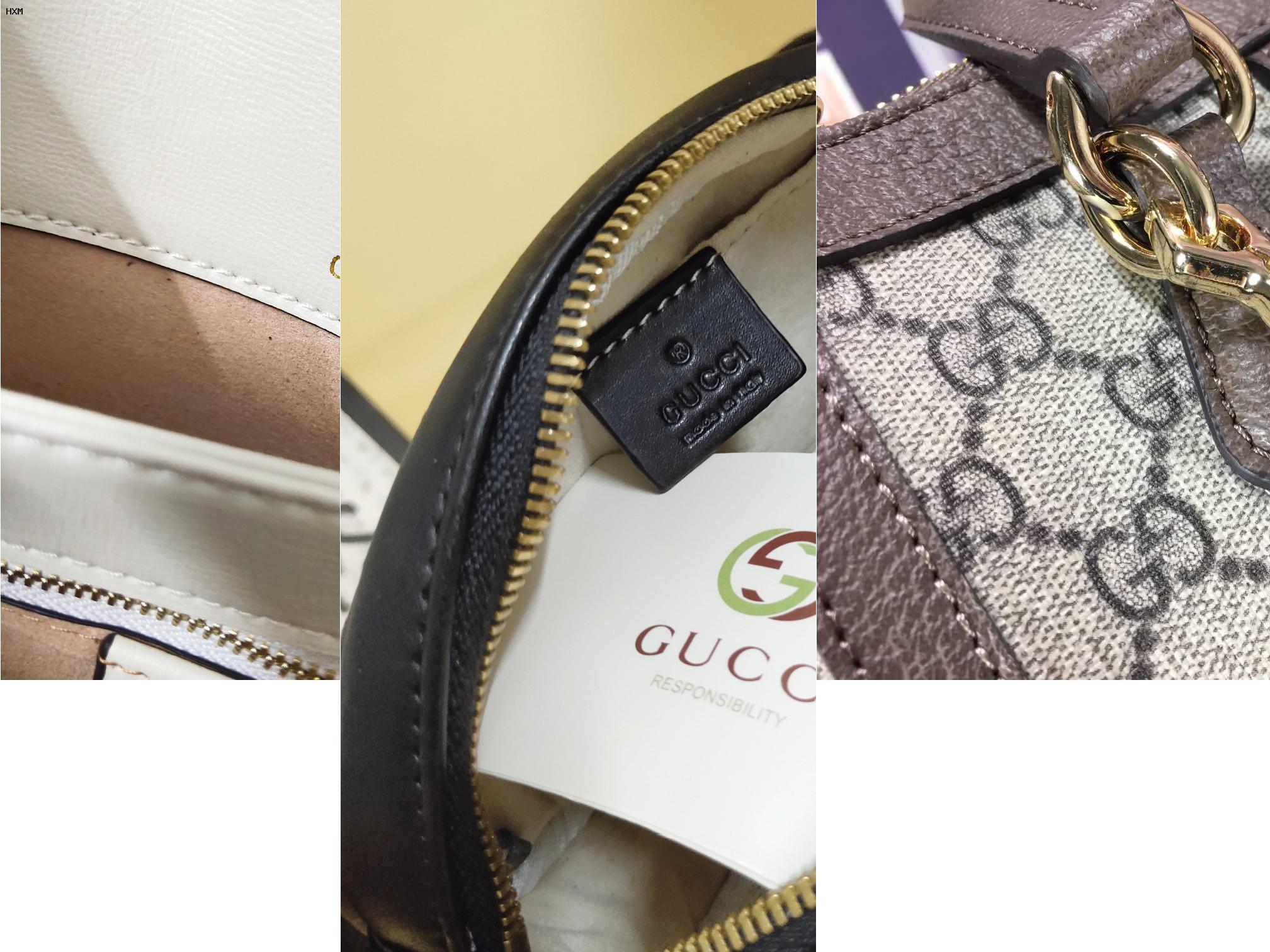 bolsos gucci mujer amazon