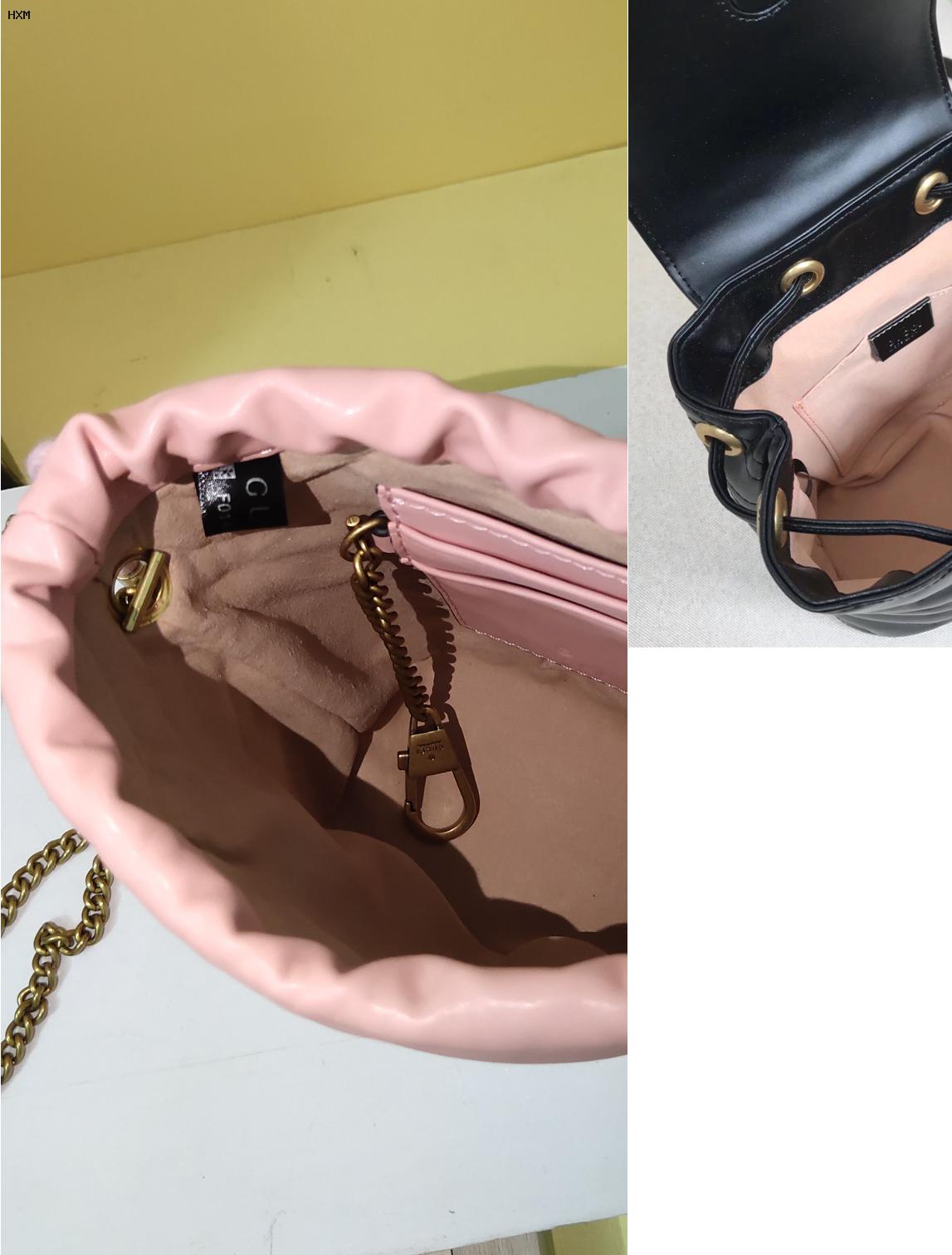 cinturon gucci rosa