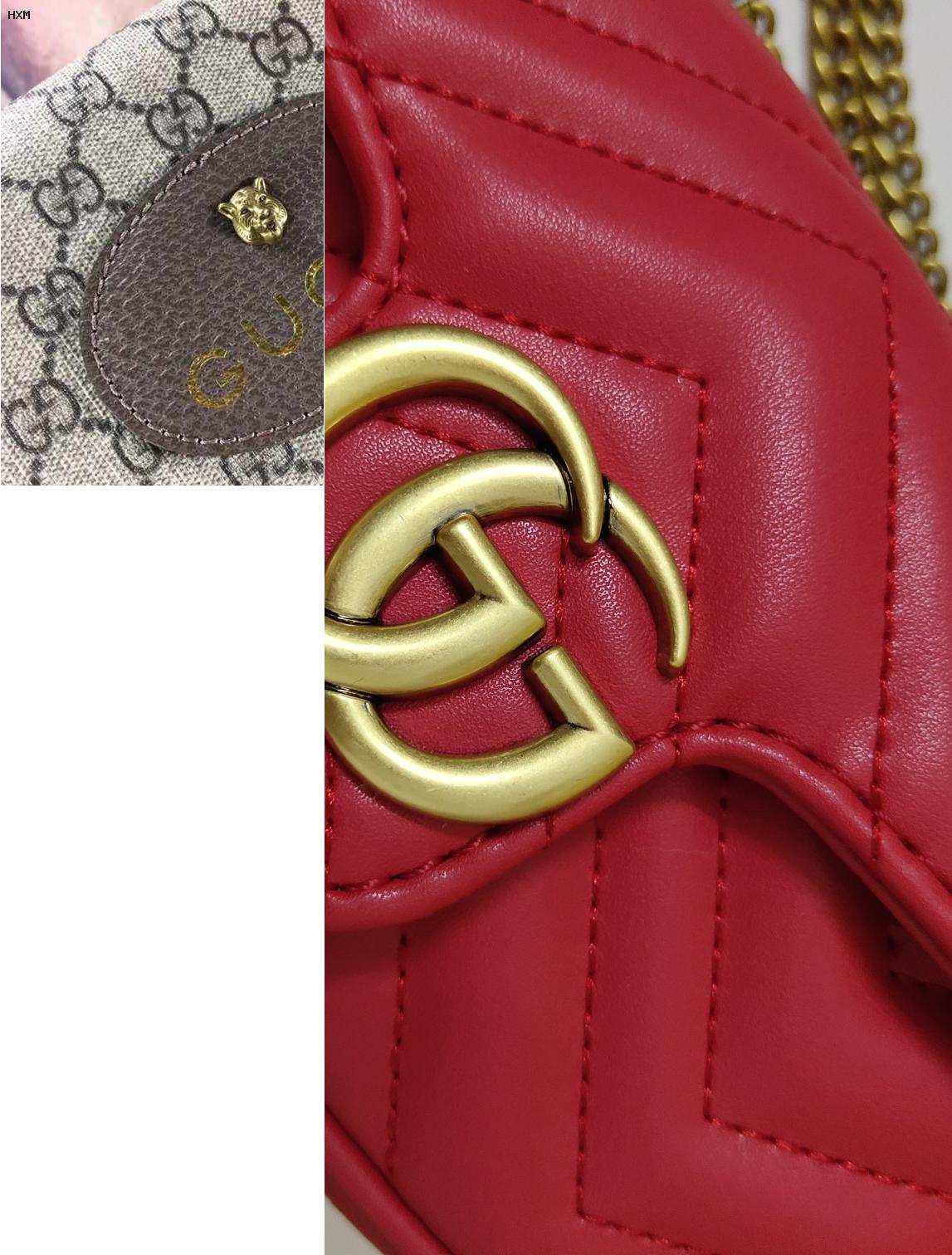 tenis gucci 2020 mujer