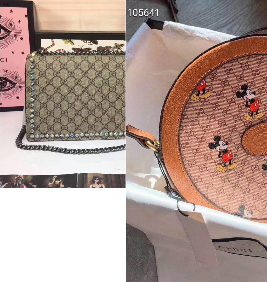 tenis gucci mujer verdes