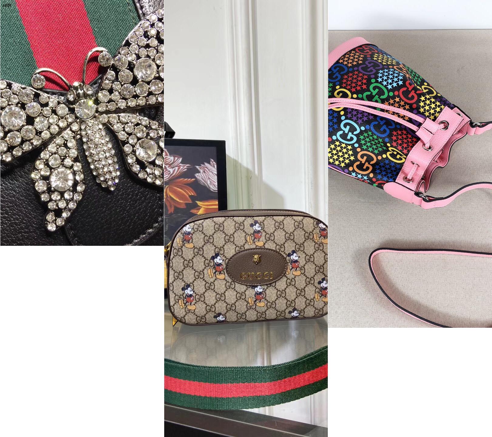 zapatos tacon gucci mujer